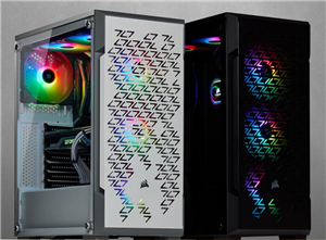 PC Ultra Gamer 1 RGB - Windows 10 - PROMOTION