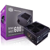 Alimentation ATX CORSAIR VS550 - 550 Watts