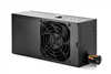 Alimentation TFX BE QUIET TFX Power 2 - 300 Watts