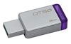 Clé USB 3.0 KINGSTON DataTraveler 50 - 8 Go - PROMOTION