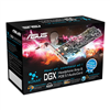 Carte son interne ASUS XONAR DGX