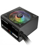Alimentation ATX THERMALTAKE Smart RGB - 500 Watts