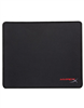 Tapis de souris HYPERX Fury S Pro Gaming Large