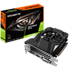 Carte graphique GIGABYTE GTX 1650 Super OC 4G - PROMOTION
