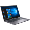 PC portable ASUS VivoBook X543UA-GQ1688T - PROMOTION
