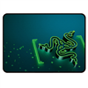 Tapis de souris RAZER Goliathus Control Gravity Edition Medium