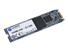 Disque SSD M2 KINGSTON A400 240 Go - PROMOTION