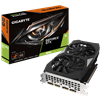 Carte graphique GIGABYTE GTX 1660 OC 6GD - PROMOTION