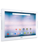 Tablette ACER Iconia One 10 B3-A30 Blanc