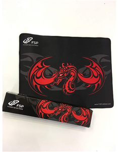 Tapis de souris FSP Gaming - DESTOCKAGE