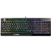 Clavier Gamer MSI GK30 - DESTOCKAGE