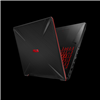 PC portable ASUS TUF Gaming FX705GD-EW097T Aluminium Noir - PROMOTION