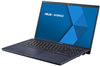 PC portable ASUS VivoBook X512DA-EJ099T - PROMOTION