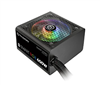 Alimentation ATX THERMALTAKE Smart RGB - 600 Watts