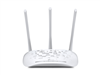 Points d'accès WiFi TP-LINK TL-WA901ND