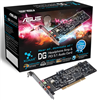 Carte son interne ASUS XONAR DG