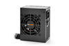 Alimentation SFX BE QUIET SFX Power 2 - 300 Watts