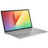 PC portable ASUS VivoBook X712FA-AU276T - PROMOTION