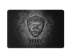 Tapis de souris MSI Gaming Shield Mousepad