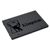 Disque SSD KINGSTON A400 120 Go - PROMOTION