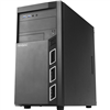 PC de bureau Multimédia 1 - AMD A10-9700 - PROMOTION